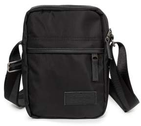 Eastpak The One Constructed Nylon Crossbody Bag