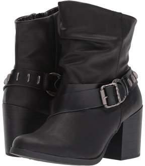 Blowfish Demma Women's Boots