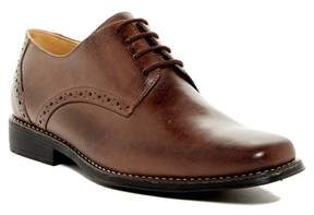 Sandro Moscoloni Quincy Leather Oxford
