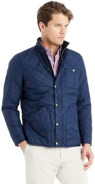 J.Mclaughlin Trent Quilted Jacket
