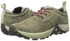 Merrell Jungle Lace AC+ Women's Shoes