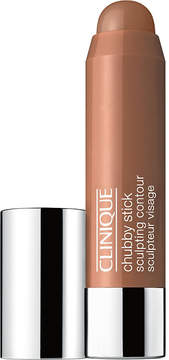 Clinique Chubby Stick sculpting contour stick