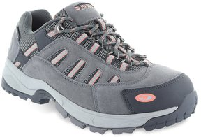 Hi-Tec Bandera Ultra Low Women's Waterproof Hiking Boots
