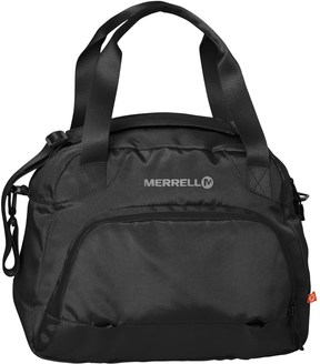 Merrell Maricara Yoga Bag