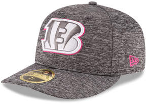 New Era Cincinnati Bengals Bca 59FIFTY Fitted Cap