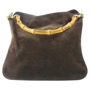 Gucci Hobo handbag - OTHER - STYLE