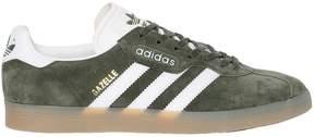 adidas Gazelle Super Suede Sneakers