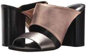 Dolce Vita Rocko Women's Shoes