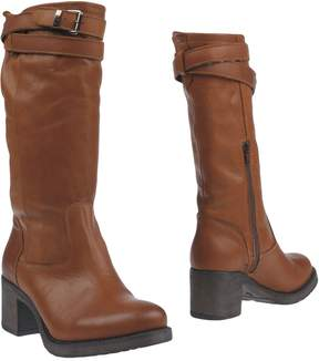 Nannini Boots