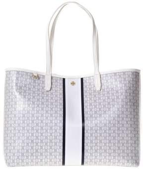 Tory Burch Handbag Handbag Women - IVORY - STYLE