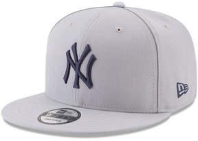 New Era Boys' New York Yankees Players Weekend 9FIFTY Snapback Cap