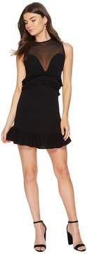 Flynn Skye Serena Mini Dress Women's Dress