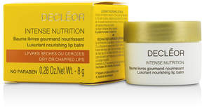 Decleor Intense Nutrition Luxuriant Nourishing Lip Balm