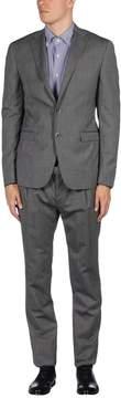 Corneliani TREND Suits