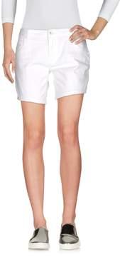 Brian Dales DENIM Denim shorts