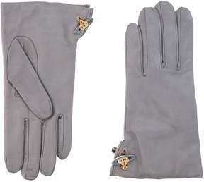 Vivienne Westwood Gloves