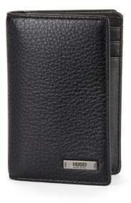 HUGO Element Card Case