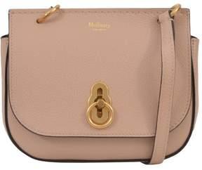 Mulberry Mini Amberley Bag