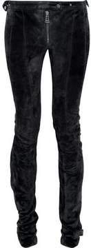 Belstaff Skinny Leg
