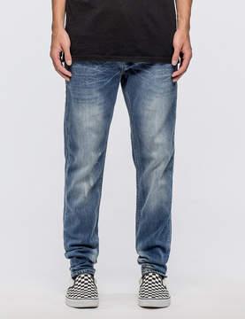 Publish Stavros Jeans