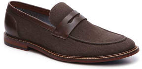 Aldo Men's Kediassi Penny Loafer