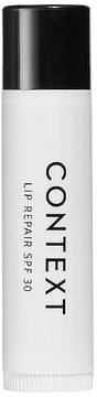 Context Lip Repair SPF 30