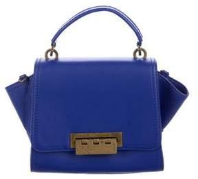 Zac Posen Leather Eartha Bag