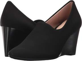 Taryn Rose Yvonne Women's Wedge Shoes