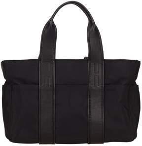 Hermes Handbag - BLACK - STYLE
