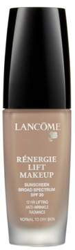 Lancome Renergie Lift Makeup Spf 20 - Bisque 250 (W)
