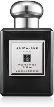 Jo Malone London Velvet Rose & Oud Cologne Intense, 1.7 oz./ 50 mL