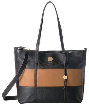 Lodis Laguna Rugby Nelly Medium Tote