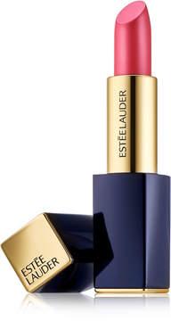 Estee Lauder Pure Color Envy Sculpting Lipstick - Powerful