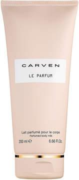 Carven Le Parfum Body Milk