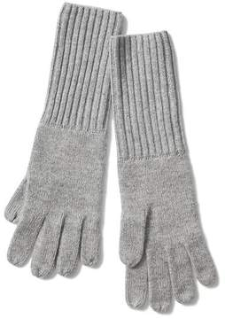 Gap Cashmere gloves