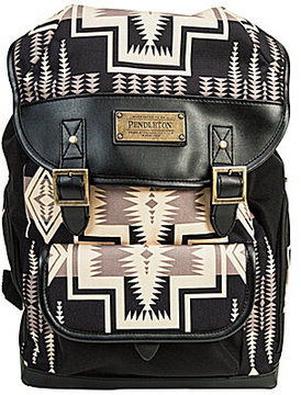 Pendleton Harding Collection Backpack