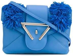Sara Battaglia Roxy crossbody bag