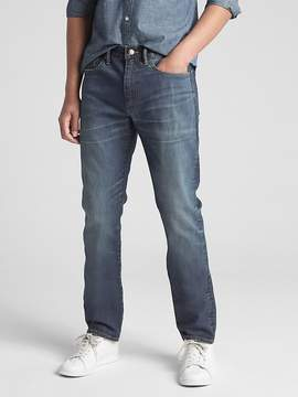 Gap Special Edition Jeans in Slim Fit with GapFlex