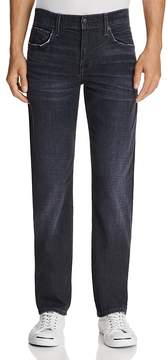 Joe's Jeans Slim Fit Jeans in Headon
