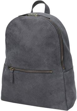 Orciani Backpacks & Fanny packs