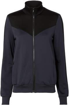 A.L.C. Court Jacket