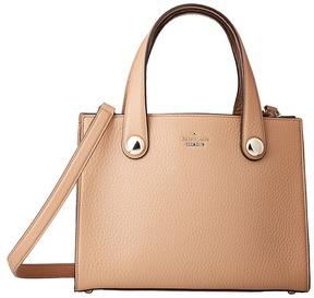 Kate Spade Stewart Street Little Joy Handbags - HAZEL - STYLE