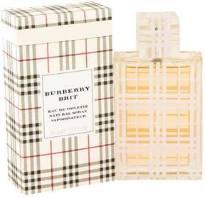 Burberry Eau de Toilette Natural Spray for Women
