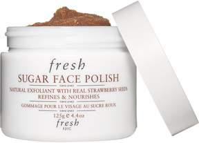 Fresh Women's Sugar Face Polish