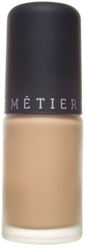 LeMetier de Beaute Le Metier de Beaute Classic Flawless-Finish Liquid Foundation