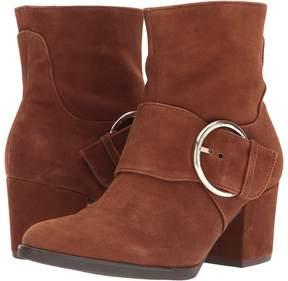 Gabor 72.984 Women's Boots