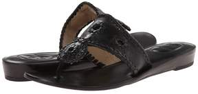 Jack Rogers Capri Women's Sandals