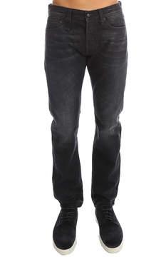 R 13 Low Jean