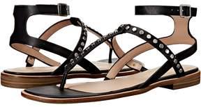 G.H. Bass & Co. Michelle Women's Shoes