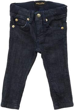 Mini Rodini Jeans
